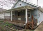 Foreclosed Home en FORD AVE, Akron, OH - 44305