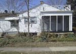 Foreclosed Home en PARK HEIGHTS AVE, Cleveland, OH - 44125