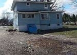 Foreclosed Home en N RIDGE RD E, Geneva, OH - 44041