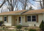 Foreclosed Home en W POINT DR, North Ridgeville, OH - 44039