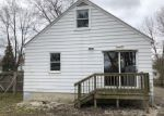 Foreclosed Home en N STATE ST, Painesville, OH - 44077