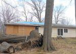 Foreclosed Home en CRICKET LN, Wickliffe, OH - 44092