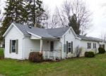 Foreclosed Home en CLIFTON RD, South Charleston, OH - 45368