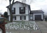 Foreclosed Home in MILLVIEW DR, Columbus, OH - 43207
