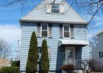 Foreclosed Home en LINDENWOOD AVE, Akron, OH - 44301