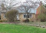 Foreclosed Home en S BELVOIR BLVD, Cleveland, OH - 44118
