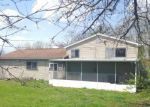 Foreclosed Home in HASKELL DR, Columbus, OH - 43219