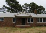 Foreclosed Home en WHORTONSVILLE RD, Merritt, NC - 28556