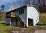 Foreclosed Home en BUCKNER BRANCH RD, Mars Hill, NC - 28754