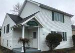 Foreclosed Home en MORGAN PKWY, Hamburg, NY - 14075