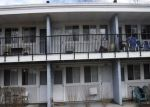 Foreclosed Home en WYNDOVER WOODS LN, White Plains, NY - 10603