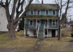 Foreclosed Home en WIERK AVE, Liberty, NY - 12754