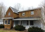 Foreclosed Home en CREEK RD, Chaffee, NY - 14030