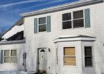 Foreclosed Home in WEBB RD, Willet, NY - 13863