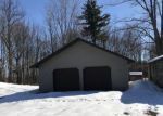 Foreclosed Home en STATE ROUTE 49, Blossvale, NY - 13308