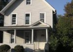 Foreclosed Home en THORP ST, Binghamton, NY - 13905