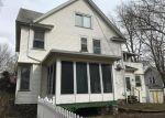 Foreclosed Home en W BUFFALO ST, Churchville, NY - 14428