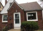 Foreclosed Home en CAPEN BLVD, Buffalo, NY - 14226
