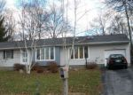 Foreclosed Home en QUARRY DR, Wappingers Falls, NY - 12590