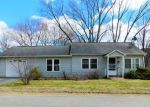 Foreclosed Home en WYLIE ST, Napanoch, NY - 12458