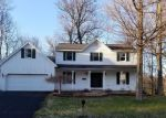 Foreclosed Home en LAMPLIGHTER LN, Manlius, NY - 13104