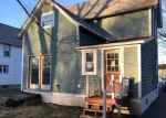 Foreclosed Home in DELAWARE AVE, Cortland, NY - 13045