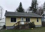Foreclosed Home en HUNT AVE, Eden, NY - 14057