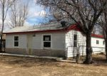 Foreclosed Home en N FRONTIER ST, Bloomfield, NM - 87413