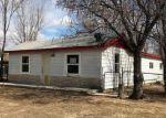 Foreclosed Home en N FRONTIER ST, Bloomfield, NM - 87413