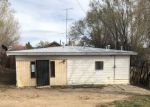 Foreclosed Home in VALERIO RD, Ranchos De Taos, NM - 87557