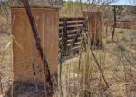 Foreclosed Home en MOLINO VIEJO, Santa Fe, NM - 87506