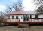 Foreclosed Home en 9TH AVE S, Great Falls, MT - 59405