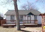 Foreclosed Home en COTTONWOOD AVE, Laurel, MT - 59044