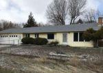 Foreclosed Home en OTTOMAR LN, Lolo, MT - 59847
