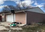 Foreclosed Home en W 12TH ST, Laurel, MT - 59044