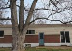 Foreclosed Home en MULLANPHY RD, Florissant, MO - 63031