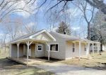 Foreclosed Home in MISSOURI ST, Park Hills, MO - 63601