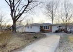 Foreclosed Home in BILL AVE, Rolla, MO - 65401