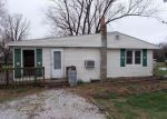 Foreclosed Home en E FARM ROAD 48, Springfield, MO - 65803