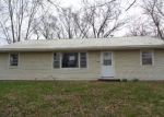 Foreclosed Home en GANNETT ST, Fayette, MO - 65248