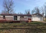 Foreclosed Home in FLINT RDG, Buffalo, MO - 65622