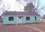 Foreclosed Home in SW 7TH ST, Concordia, MO - 64020