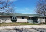 Foreclosed Home in W 5TH ST, Eldon, MO - 65026
