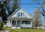 Foreclosed Home in 3RD ST, Scott City, MO - 63780