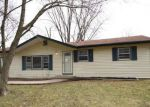 Foreclosed Home in EDGEWOOD DR, Hallsville, MO - 65255