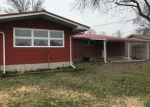 Foreclosed Home in SAINT JUDE DR, Sainte Genevieve, MO - 63670