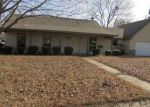 Foreclosed Home en 5TH ST N, Columbus, MS - 39705