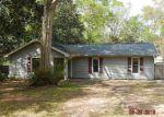 Foreclosed Home en LUCAS RD, Gautier, MS - 39553