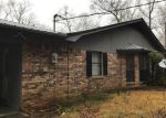 Foreclosed Home en COUNTY ROAD 8, Stringer, MS - 39481