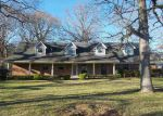 Foreclosed Home en BROOKS ST, Canton, MS - 39046
